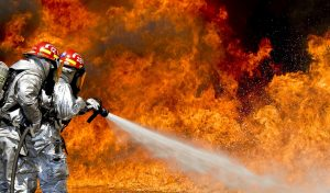 projeto-de-combate-a-incendio