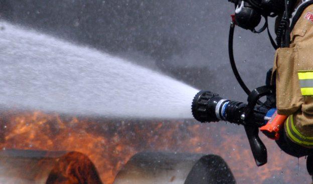 sistema-de-hidrantes