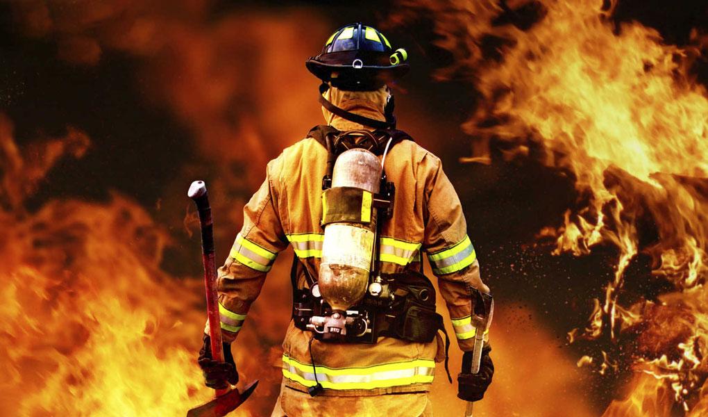 solucoes-de-combate-a-incendio