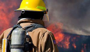 sistemas-de-combate-a-incendio