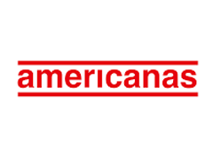 logo-americanas-cliente