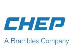 logo-chep