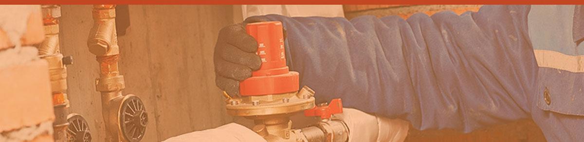 Soluções Manutenção Periódica Ramfej
